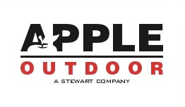 Apple outdoor Logo