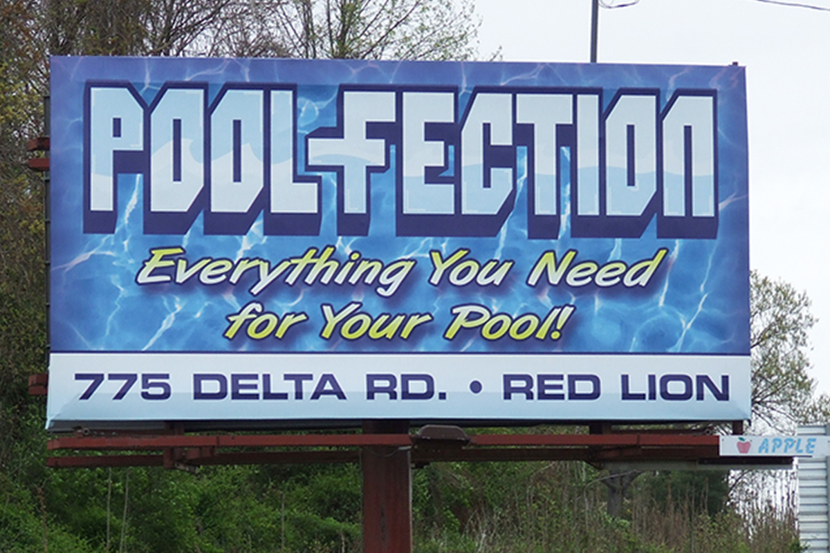 Pool-Fection Poster_1200x800